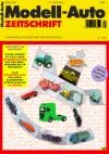 MAZ Messe-Sonderheft 2006