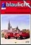 Blaulicht-Fahrzeug-Sonderheft 2