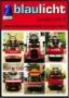 Blaulicht-Fahrzeug-Sonderheft 6