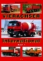 Vierachser International, Band 1