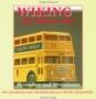 WIKING - Band 1