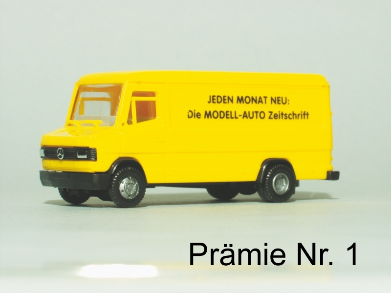 praemie_001