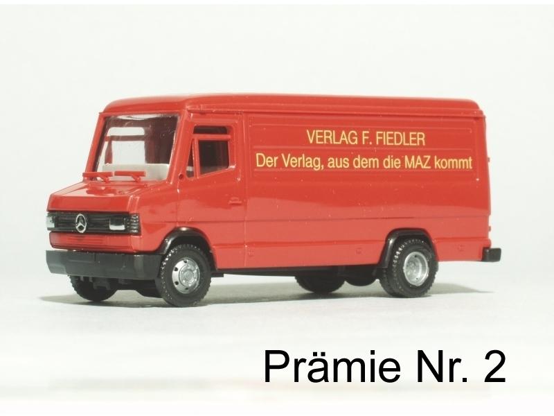 praemie_002