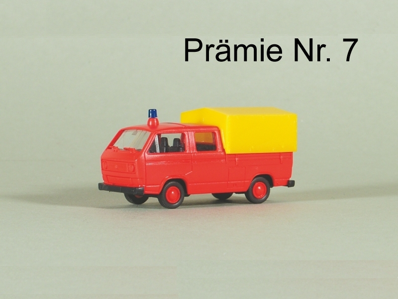 praemie_007