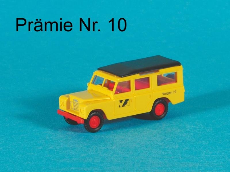 praemie_010