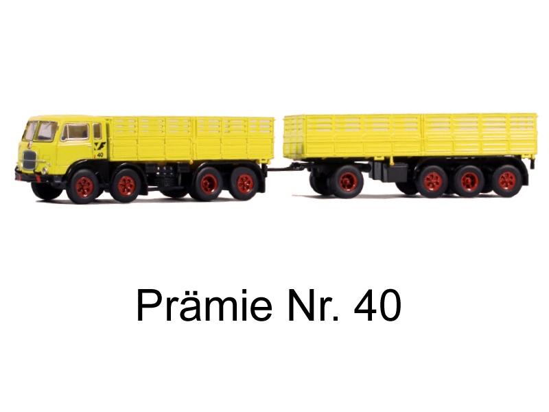 praemie_040
