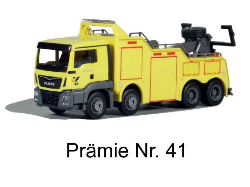 praemie_041