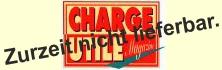 Fremdprogramm: Charge Utile